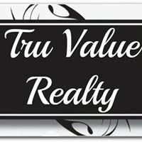 Tru Value Realty