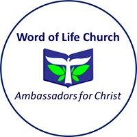 Word of Life Church, AFLC