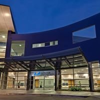 Marlborough Convention Centre