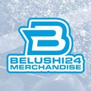 Belushi24