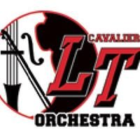 Lake Travis High School Orchestra