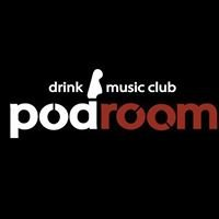Podroom-Drink&Music Club