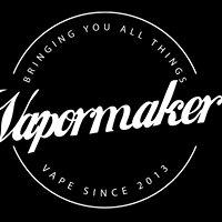 Vapormaker