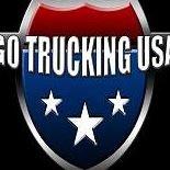 Go Trucking USA