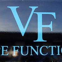Vape Functions