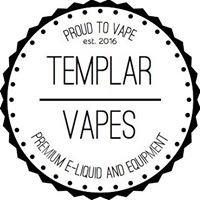 Templar vapes 18+