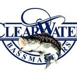Clearwater Bassmasters