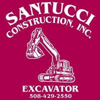 Santucci Construction Incorporated