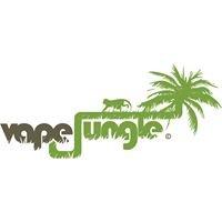Vape Jungle