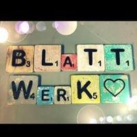 BlAttwERk