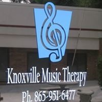 Knoxville Music Therapy