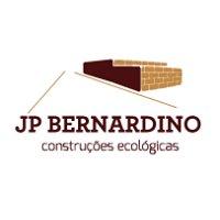 João Bernardino, Lda.  Construções Ecológicas