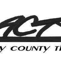 Albany County Theatre