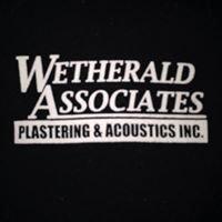 Wetherald Associates