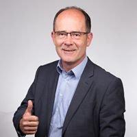 Finanz- & Versicherungsmakler Harald Engel