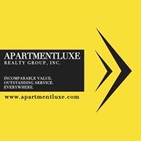 Apartmentluxe
