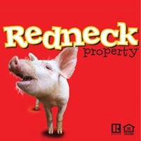 Redneck Property