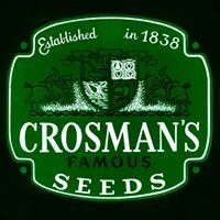 Crosman Seed Corporation