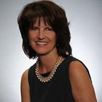Joan Ruprecht - Keller Williams Realty Integrity NW