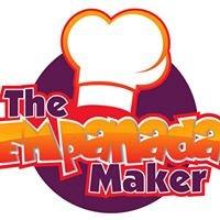 The Empanada Maker