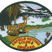 Enfield Outing Club
