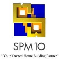 Strategic Property Management 10 (SPM 10)