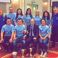 Dungiven YFC