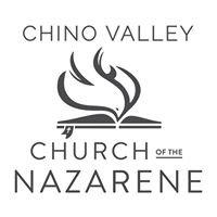 Chino Valley Church of the Nazarene