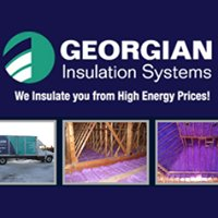 Georgian Insulation Systems - Barrie Insulation