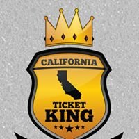 California Ticket King, PC