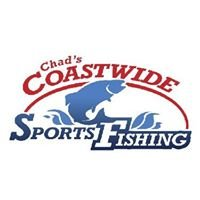 Chad's Coastwide Sports Fishing