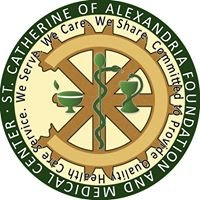St. Catherine of Alexandria Foundation & Medical Center