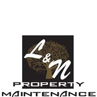 L&N Property Maintenance