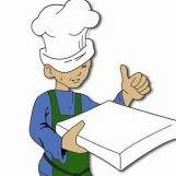 Ike's Pizzeria