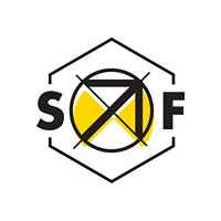 Solid Foundation Construction LLC