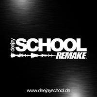 Deejay School