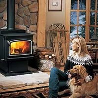 Valley Fireplace & Stove