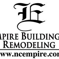 Empire Building and Remodeling