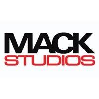 Mack Studios