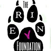 The ERIN Foundation