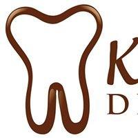 Keener Dentistry