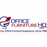 officefurniturehq.com