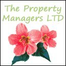 The Property Managers, Ltd.