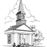 The Pluckemin Presbyterian Church