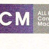ACM CORP.