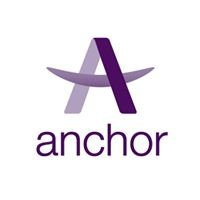 Anchor - The Beeches