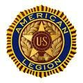 American Legion Post 290