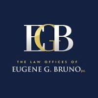 The Law Offices of Eugene G. Bruno, PC