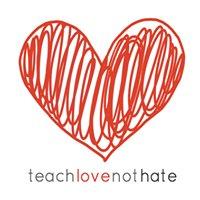 Teach Love Not Hate Foundation