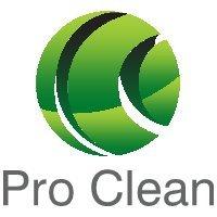 Pro Clean and Restoration LLC
